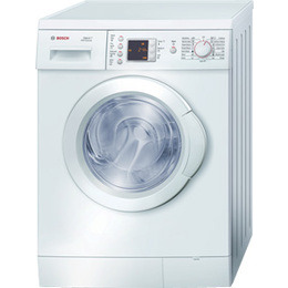 Bosch WAE 2446 Reviews