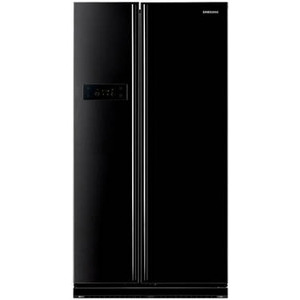 Photo of Samsung RSH1NBBP Fridge Freezer