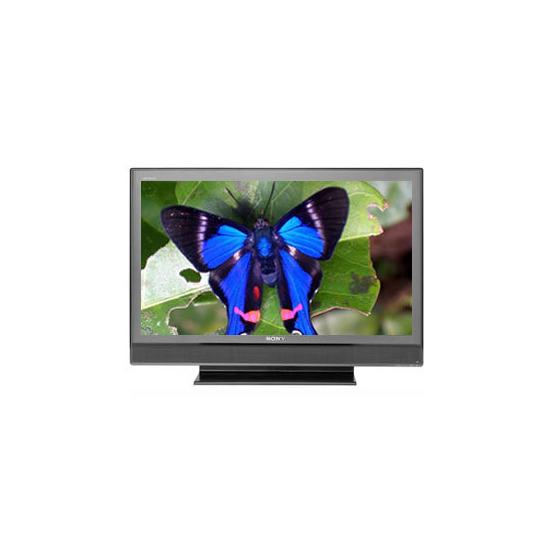 Sony KDL-26P302
