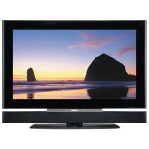 Photo of Humax LP40TDR1 Television