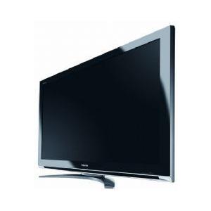 Photo of Toshiba 52Z3030DB  Television