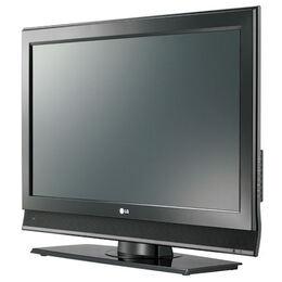 LG 32LC46 Reviews