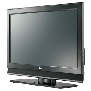 Photo of LG 32LC46 Television