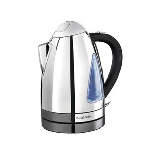 Photo of Russell Hobbs 13994 Nevada Kettle