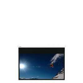 Optoma DS-9092PM Projector Screen Reviews
