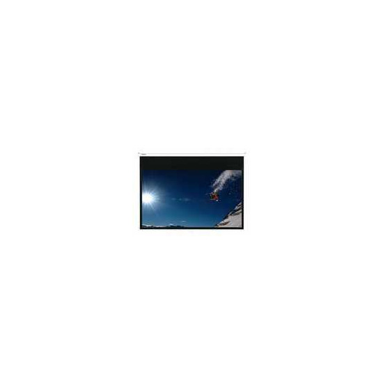Optoma DS-9092PM Projector Screen