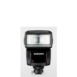 Samsung SEF-36PFZ Reviews