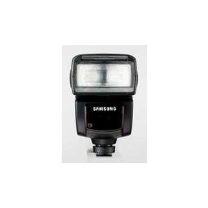 Photo of Samsung SEF-36PFZ Camera Flash
