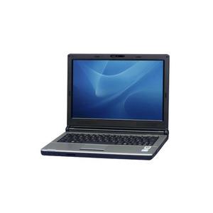 Photo of Advent 9112  Laptop