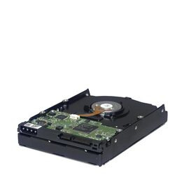 "Hitachi 3.5"" SATA 320GB Reviews"