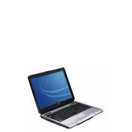 Toshiba Equium A100-147  Reviews
