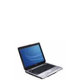 Toshiba Equium A100-147  Reviews