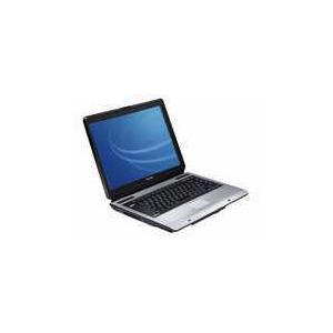Photo of Toshiba Equium A100-147  Laptop