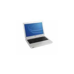 Photo of PHILIPS X59 Refurbished  Laptop