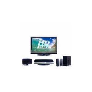 Photo of SAMSUNG PS50Q96HX Television