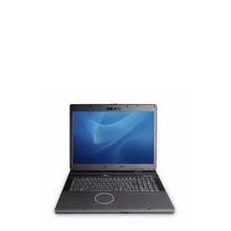 PACKARD BELL SJ51 RECON Reviews