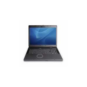 Photo of PACKARD BELL SJ51 RECON Laptop