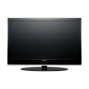 Photo of Samsung LE32M86BD Television