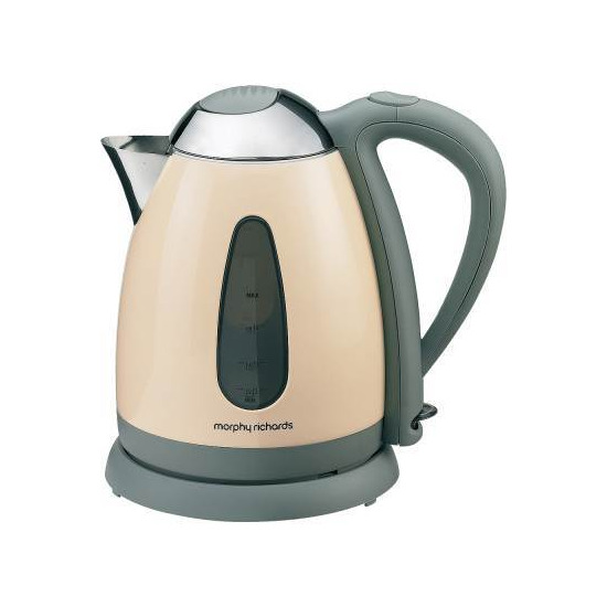 Morphy Richards 43046