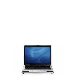 Toshiba Equium L40-14I  Reviews