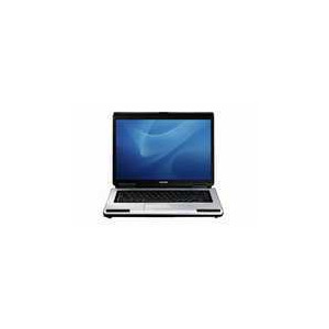 Photo of Toshiba Equium L40-14I  Laptop