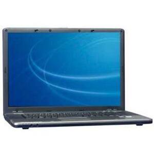 Photo of Advent 8117 Laptop