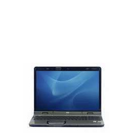 HP Pavilion DV9595EA Reviews