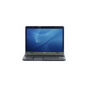 Photo of HP Pavilion DV9595EA Laptop