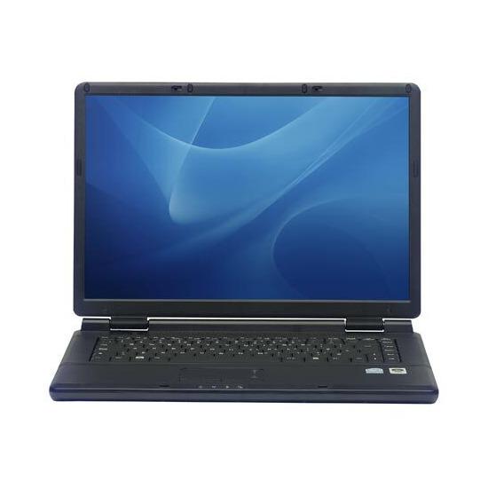 EI Systems 4315 CEL1G80