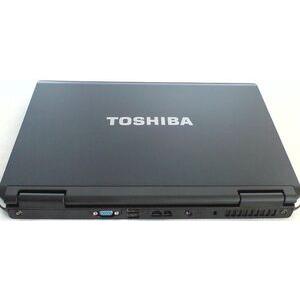Photo of Toshiba Satellite L40-18Z Laptop