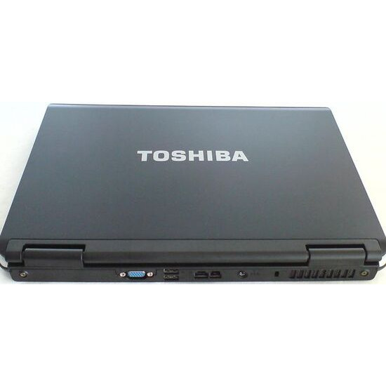 Toshiba Satellite L40-18Z