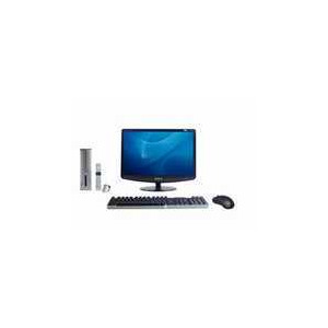 Photo of DELL INSPIRON 530S E6750 Desktop Computer