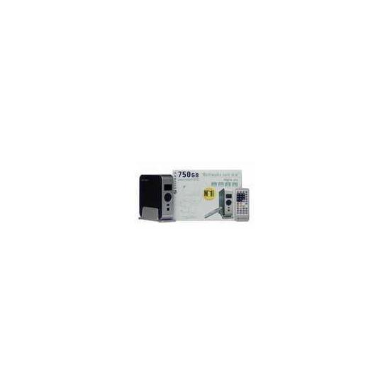 STOREX MPIX355 750GB