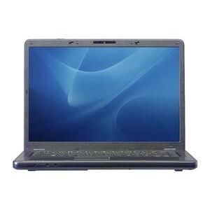 Photo of Advent 9617  Laptop