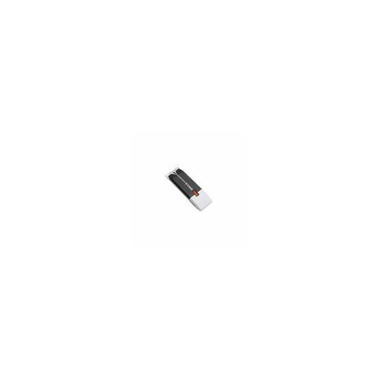 D-LINK WLS USB M INI ADP