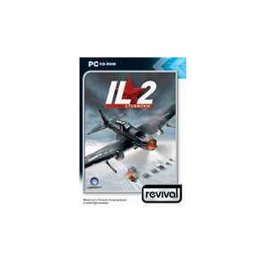 Photo of IL-2 Sturmovik (PC) Video Game