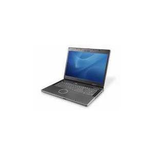 Photo of PACKARD BELL SJ51-B008 TK2G120 Laptop