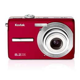 Kodak Easyshare M863 Reviews