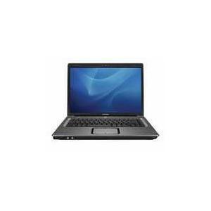 Photo of Compaq Presario C730EM Laptop