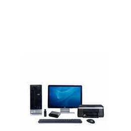 HEWLETPACK HP S3322 AIO Reviews