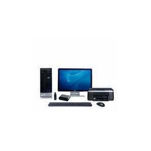 Photo of HEWLETPACK HP S3322 AIO Desktop Computer
