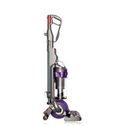Dyson DC25 Animal Ball Reviews