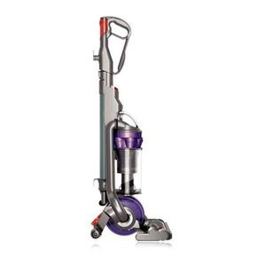 Photo of Dyson DC25 Animal Ball Vacuum Cleaner