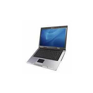 Photo of Asus X50R Silver Laptop