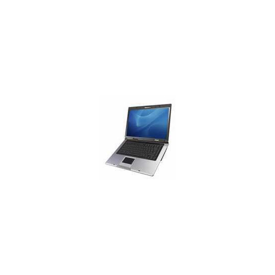 Asus X50R Silver