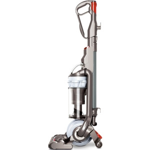 Photo of Dyson DC25I Vacuum Cleaner