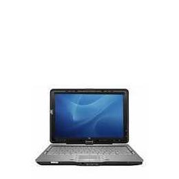 Hewlett Packard TX2050EA  Reviews