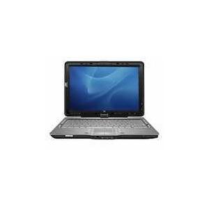 Photo of Hewlett Packard TX2050EA  Tablet PC