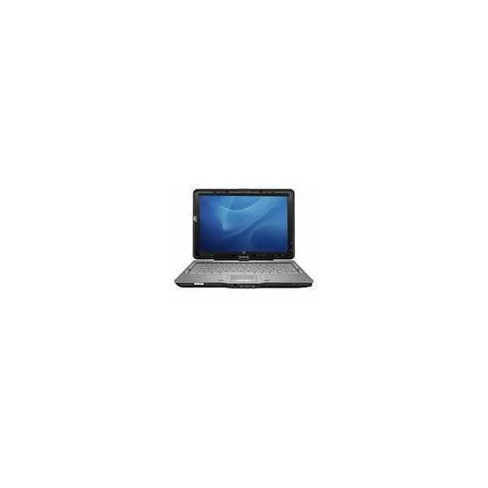 Hewlett Packard TX2050EA