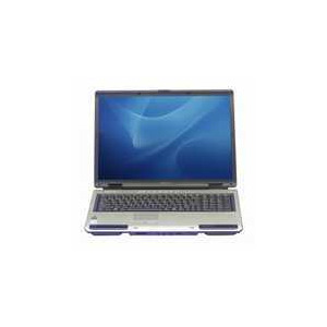 Photo of Toshiba P100-160 Laptop
